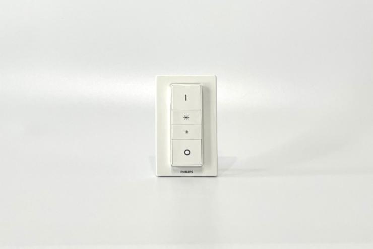 Hue-Dimmer-Switch-Eyechaching-v2
