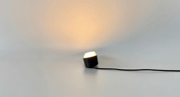 Hue-Play-Light-Bar-Power-On