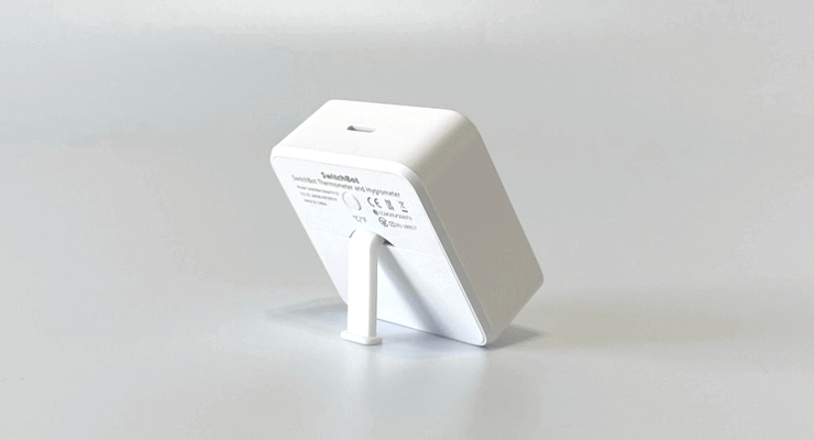 SwitchBot-Meter-Stand